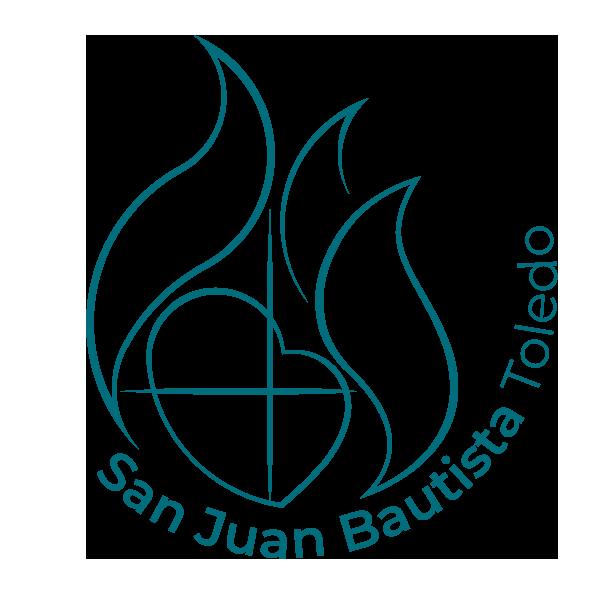 Colegio Tavera Logo